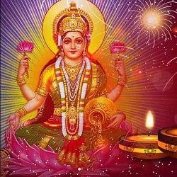 राशि के अनुसार दीपावली के दिन करें बस यह एक उपाय, दूर हो जाएगी आर्थिक परेशानी