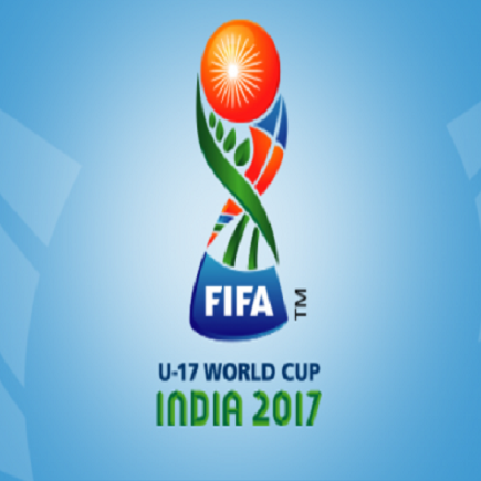 India host first time FIFA Under-17 World Cup, first match will be in delhi