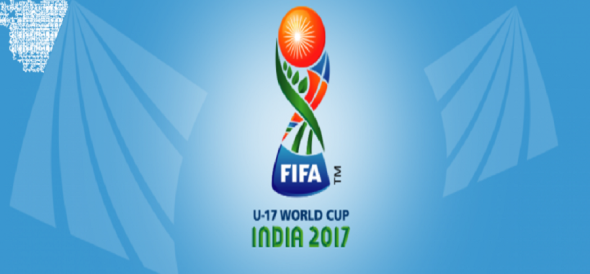 FIFA UNDER 17 WORLD CUP: Amarjit to lead India