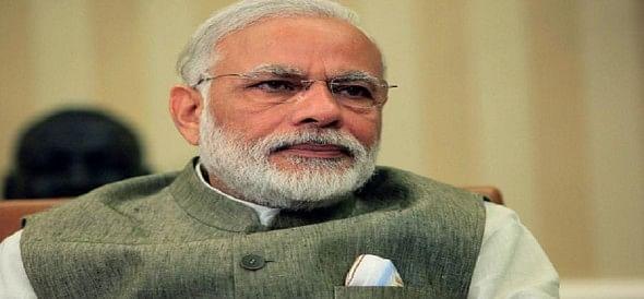 Purvanchal ,varanasi ,varanasi news ,narendra modi ,ganga,पूर्वांचल,ऊर्जा गंगा,लाकर भगीरथ,पीएम