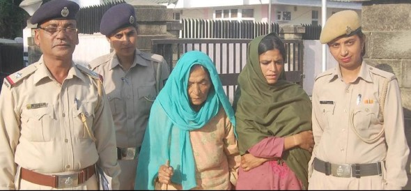 Court Denies bail to wife, arrested in army jawan suicide case