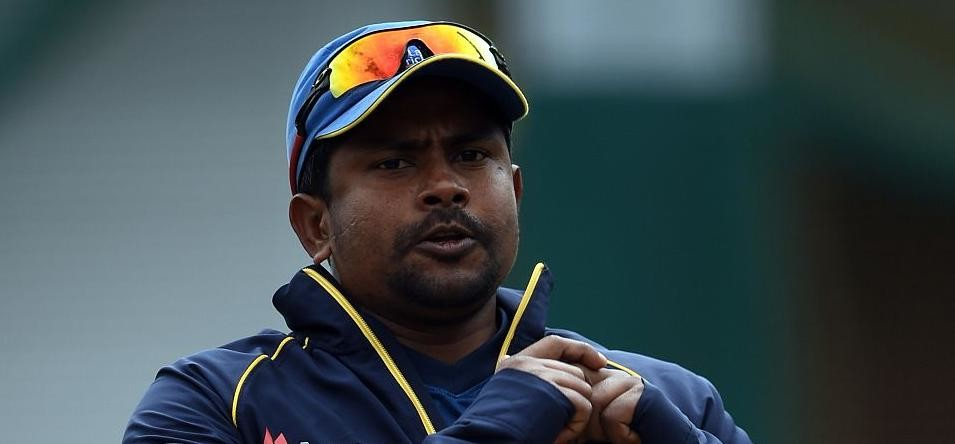 Rangana Herath Becomes Most Aged Captain of 21st Century