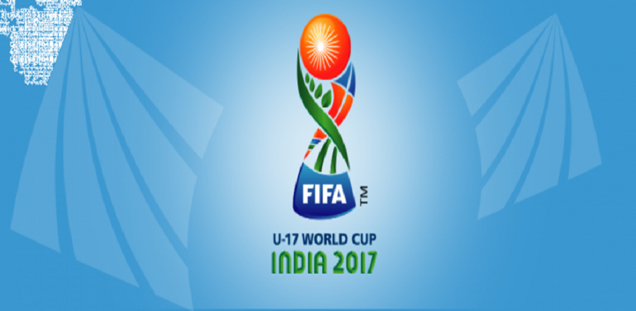FIFA Under-17 World Cup interesting story