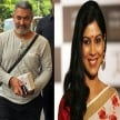 Single in real life, Sakshi Tanwar plays Aamir's wife in 'Dangal'