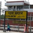 Porn sites blocked for Wi-Fi users at Patna Junction