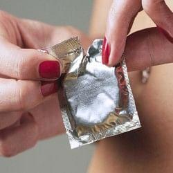 यकीन मानिए 'कंडोम' के बारे में नहीं जानते होंगे ये रोचक बातें