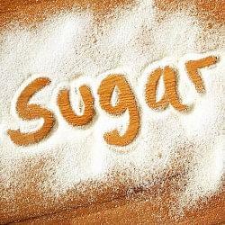 हिचकी बंद कर देगा चीनी का नुस्खा, ये रही किचन की जादुई चीजें