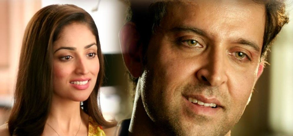 film review of kaabil
