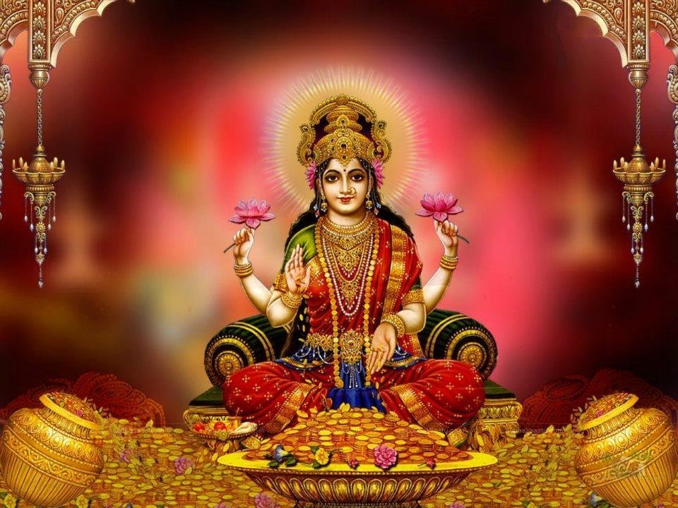 rama ekadashi 2019 significance and importance of maa lakshmi and lord vishnu worship