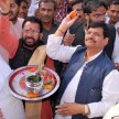 Shivpal snapped at Deoband, was nowhere in sight then becomes the chief minister Akhilesh