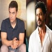 When Aamir wanted to do SRK's role in 'Josh'