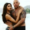 I love Deepika so much: Vin Diesel