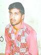 Instead of e-rickshaw driver was burned
