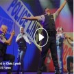 policeman dancing on salman khan song video viral