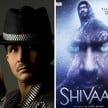 Will become Ajay Devgn's office boy if 'Shivaay' works: KRK