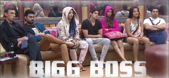 bigg boss 10 indiawale wins luxury budget task