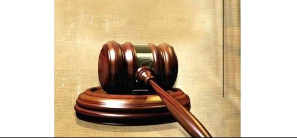 Life imprisonment for killing her husband for dowry