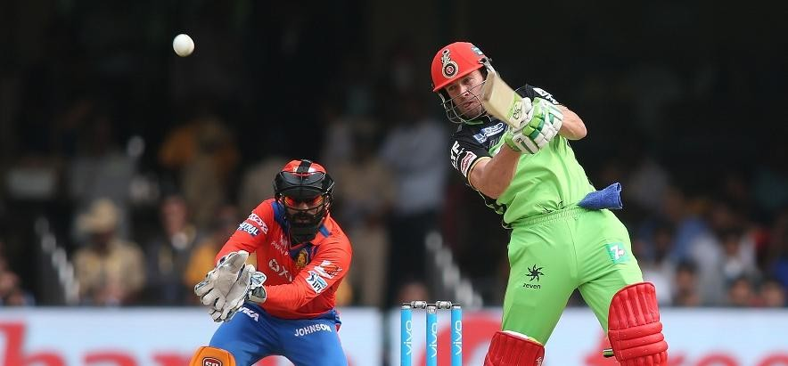 Yuvraj Singh Tells Why Players Wear Neon Shoes In IPL