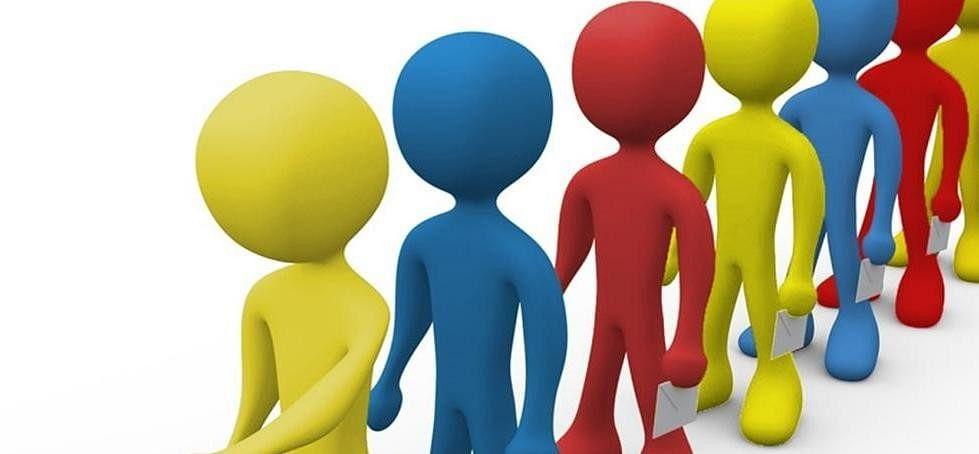 bhiwani news, youth congress, election