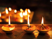 muslims diwali celebrate with hindus