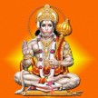 this small thing can change your life on hanuman jayanti