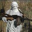 6 lashkar e taiba militants arrested in jammu and kashmir