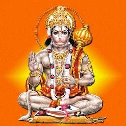 हनुमान जी के जन्मदिन पर चुटकी भर सिंदूर से चमकाएं अपनी किस्मत