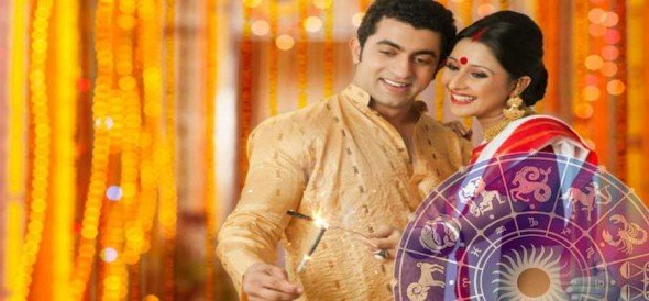 dipawali special weekly love astrology