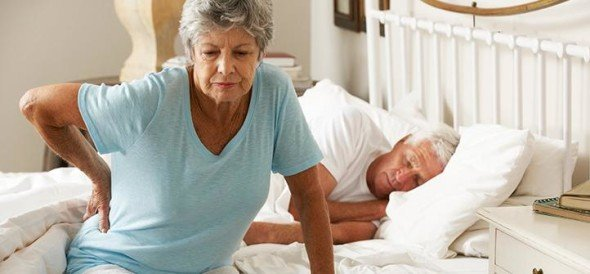 like cancer and diabeties osteoporosis also a silent killer, know here symptoms and precautions