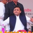 Relation with my father can never be broken, says akhilesh