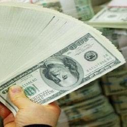 यूपीए के 10 सालों में आया 770 अरब डॉलर का कालाधन, रिपोर्ट की जानकारी देने से वित्त मंत्रालय का इंकार