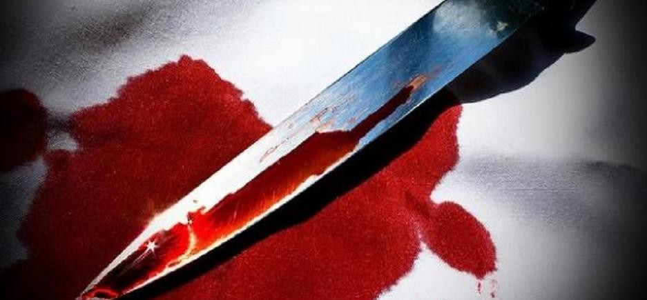 Shocking! Girl stabbed repeatedly by her friend