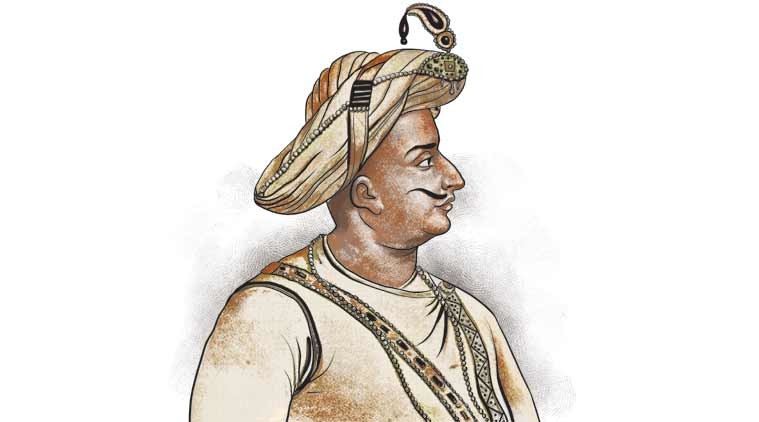 Tipu Sultan a monarch, not freedom fighter, observes Karnataka High Court