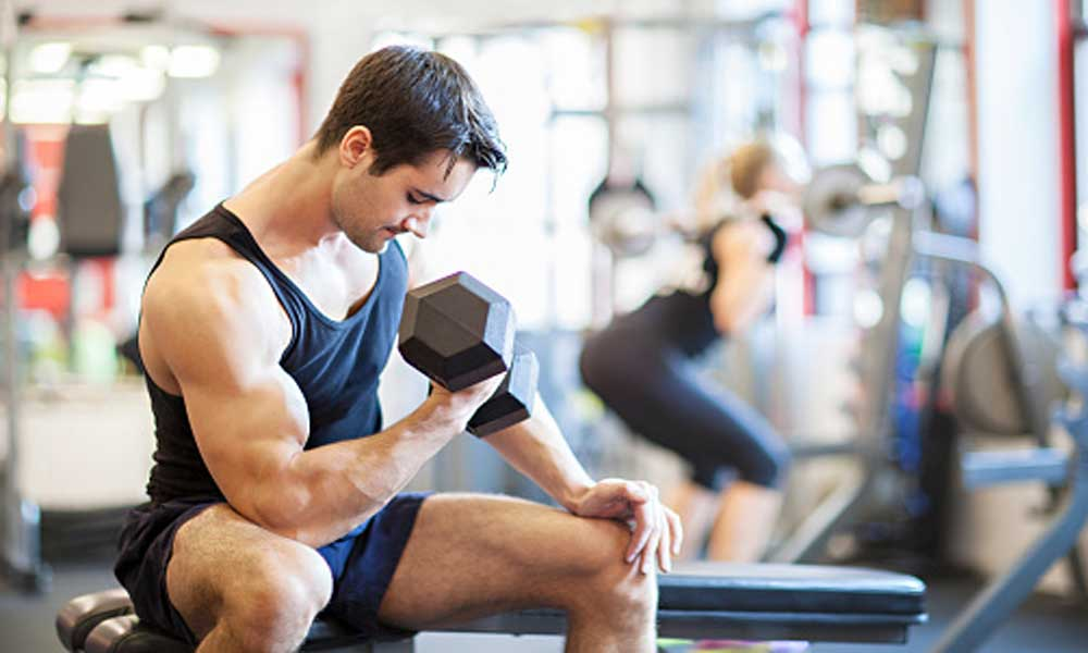 Selecting a Fitness Club: Tips on Selecting a Terrific Gym