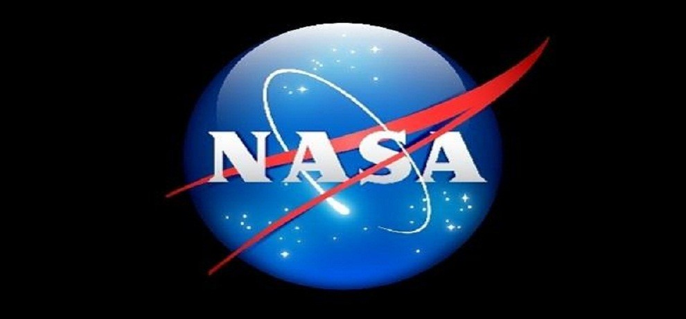 8 Children missing from the tour of nasa, karnal news