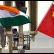 China's share will be in Make in India