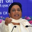 bsp supremo mayawati lashes out at  pm modi and up government