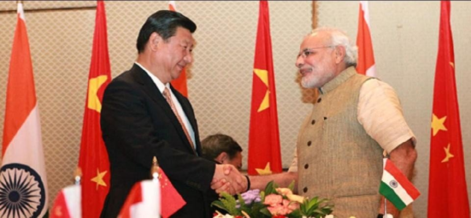 china afraid of BJP's victory in UP election, pm narendra Modi threat to China