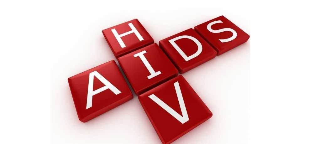 At 11 months, 143 were HIV-infected