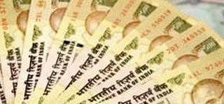 500 और 1000 रुपये के नोट बंद, जाली नोट रोकने के लिए बड़ा ऐलान