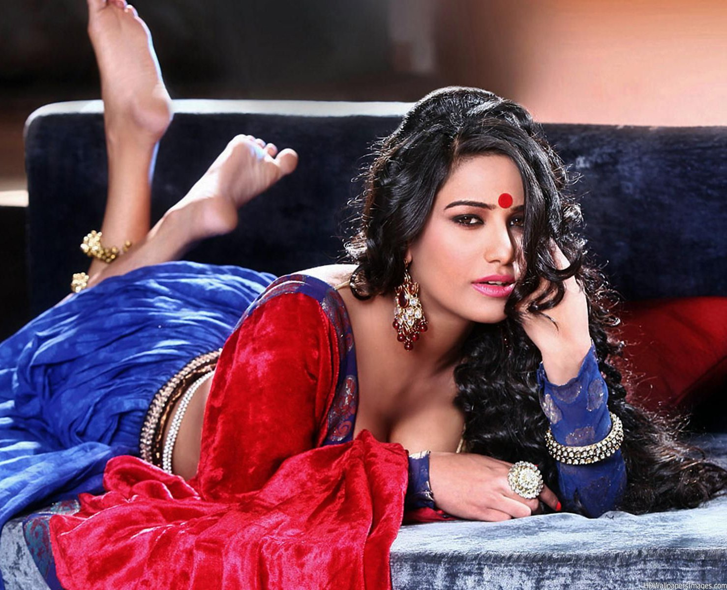 Poonam Pandey naked (61 photo), Topless, Hot, Twitter, braless 2006
