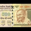 old notes of 500 will be invalid in railway,bus and metro
