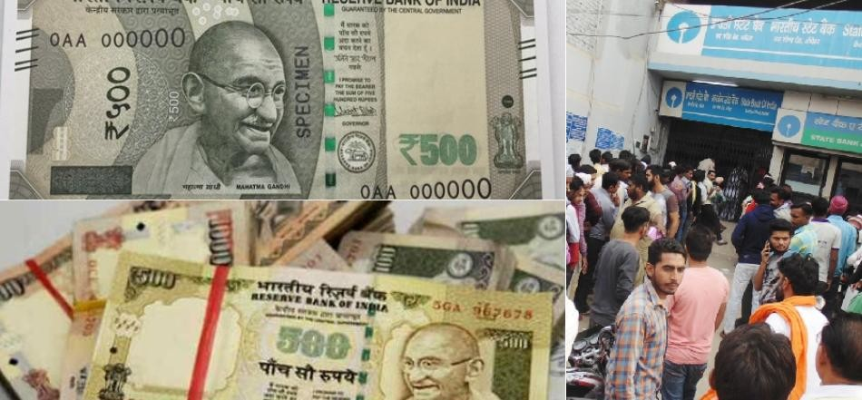 Income Tax officials unsure how to slap 200% penalty on income mismatch