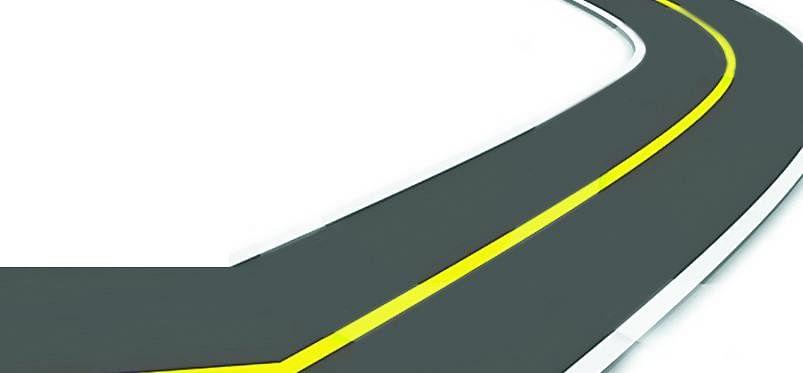bhiwani news, kherari mor, bhiwani, fourlane, road, constructed