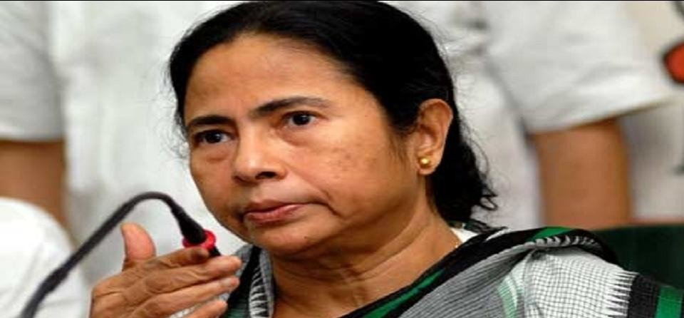 NARARDA STING: Mamata's government's problems increased, CBI filed Primary Inquiry