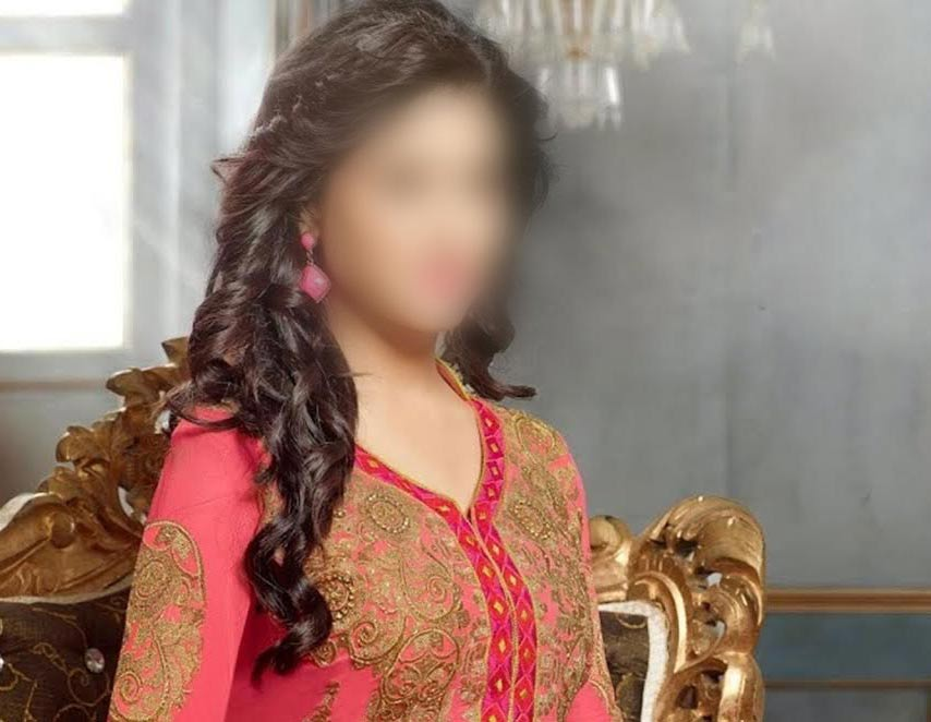 This popular actress is set to enter 'Bigg Boss' as a wild card entry!