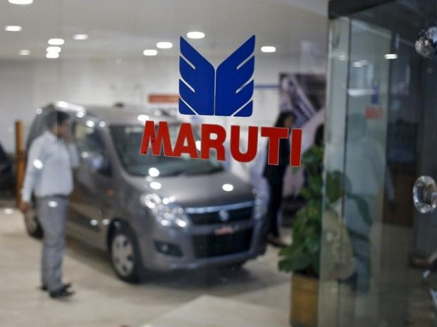 buy Maruti car without down payment till 30th november