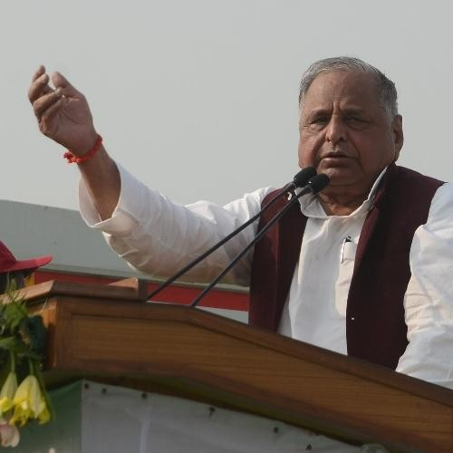 Mulayam singh yadav issues list for uttarakhand election.