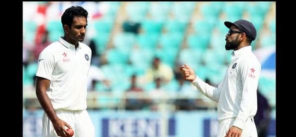 jayant yadav credits batting coach sanjay bangar for improvement in his batting