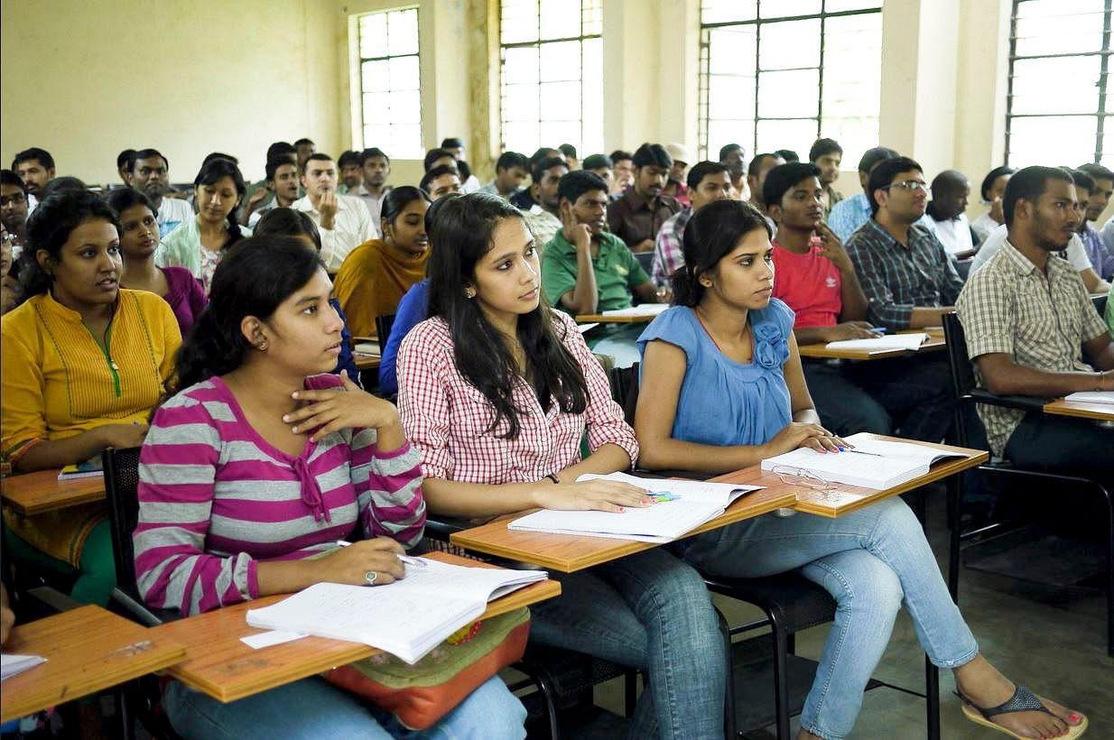 Haryana School Education Board Changed Re-appear Exam
